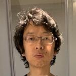 Leon Liu